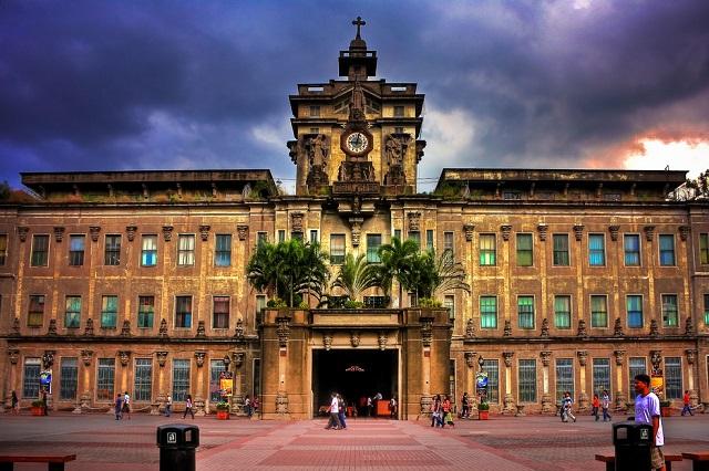 Điều cần biết để có chuyến du lịch Philippines tuyệt vời