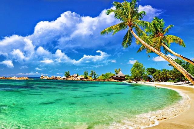 Du lịch hè đến những hòn đảo nổi tiếng nhất Philippines